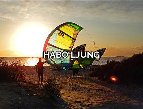 Habo Ljung Kite